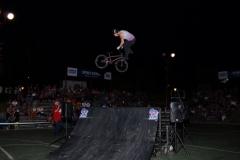 Jake Hinke 3