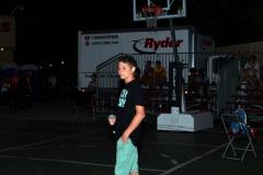 Zach Busse 1