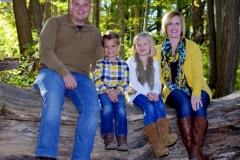 32 Prochniak Family
