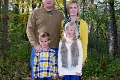 72 Prochniak Family