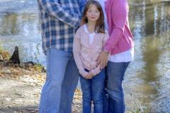 Schlichting Family  24