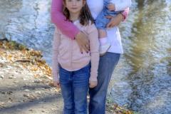 Schlichting Family  27