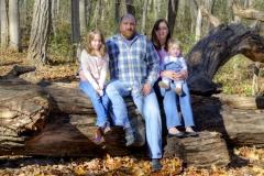 Schlichting Family  3