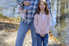 Schlichting Family  31
