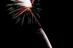Italian fest fireworks 1