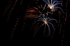 4th-of-July-Fireworks-2