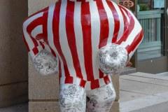 Bucky-on-Parade-8