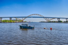 Hoan-Bridge-Milwaukee