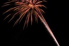 Italian-fest-fireworks-6