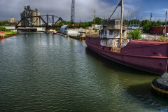 Kinnickinnic-River-Milwaukee