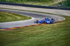 Kohler-Grand-Prix-at-Road-America-1