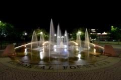 Laurel-Clark-Memorial-Fountain-2