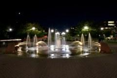 Laurel-Clark-Memorial-Fountain-3