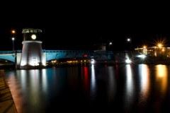 Main-Street-Bridge-at-Night
