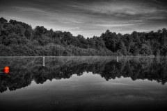Mirror-Lake-State-Park-1