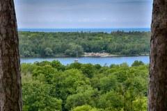Peninsula-State-Park