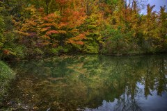 Spectacular-Fall-Colors-6