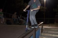 7 Skatepark 7-27-10
