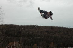 Midwest Superpark 2010 1