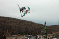 Midwest Superpark 2010 11