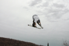 Midwest Superpark 2010 3