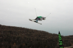 Midwest Superpark 2010 7